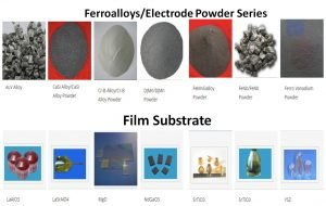 Manufacturing-Process-of-Carbide-Chemicals